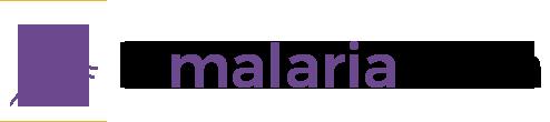 lamalaria.com