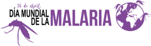 Día Mundial Malaria